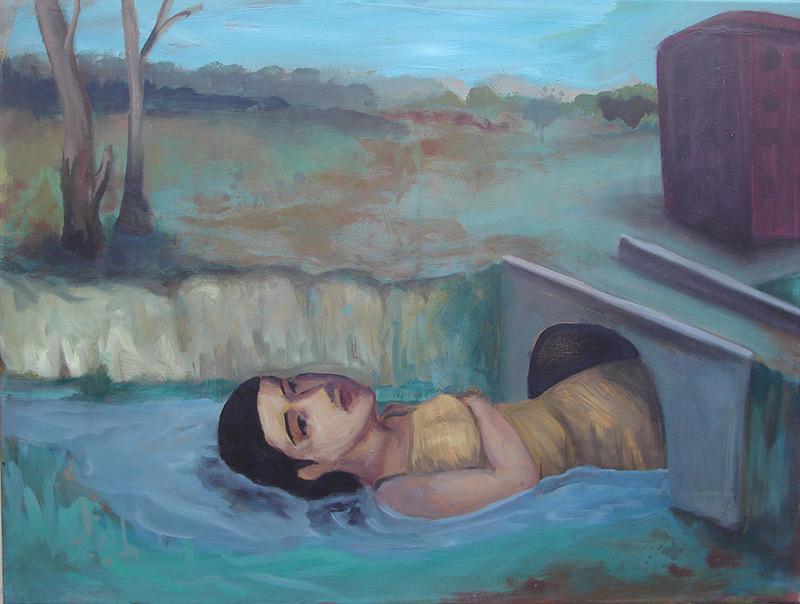 la galera estampa abri sus puertas en para garantizar la promocin y difusin del trabajo de artistas espaoles y extranjeros
