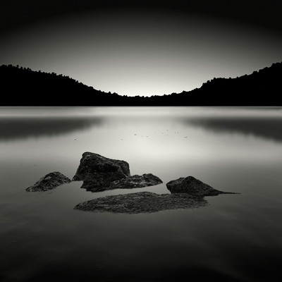 Andy Sotiriou | Water series 13