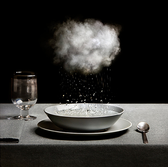 Miguel Vallinas | Suppe n 3