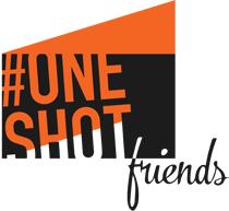 Club One Shot Friends