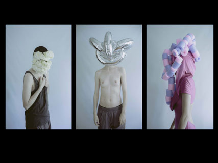 Cycle Of Screenings From Present Body To Performance Body Art Madrid 20 Contemporary Art Fair