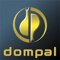 Dompal