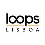 Loops.Lisboa