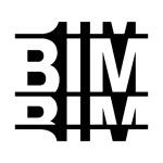 La Bienal de la Imagen en Movimiento (BIM)