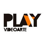 Play - Semana del Videoarte